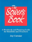 The Sower s Book