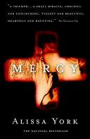 Mercy Pdf/ePub eBook