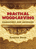 Practical Woodcarving