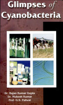 Glimpses Of Cyanobacteria Book PDF