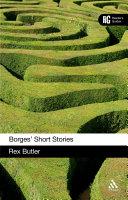Borges' Short Stories Pdf