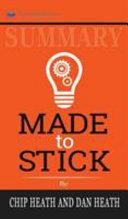 Summary of Made to Stick