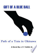 Gift of a Blue Ball: Path of a Fortune-Teller in Okinawa