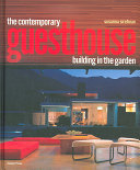 The Contemporary Guesthouse