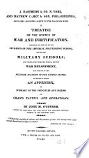 A Catalogue Of Books For 1818