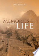 Memories from a Past Life