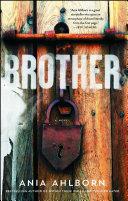 Brother Pdf/ePub eBook