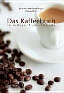Das Kaffeebuch