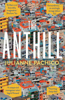 The Anthill ebook