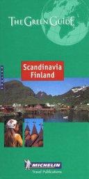 Scandinavia  Finland