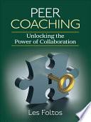 Peer Coaching