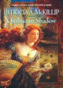 Ombria in Shadow Pdf/ePub eBook