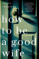 Pdf How To Be a Good Wife Telecharger
