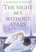 The night sky without stars Book