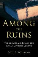 Among the Ruins ebook