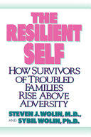 The Resilient Self [Pdf/ePub] eBook