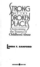 A Short Book On Child Sexual Abuse And How Men Can Overcome The Effects Of It [Pdf/ePub] eBook