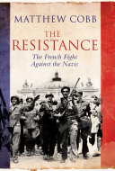 Pdf The Resistance Telecharger