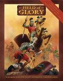 Field of Glory Rulebook