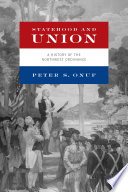 Statehood and Union Book PDF