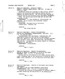 Wisconsin State Archives Series List