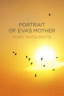 Portrait of Eva's Mother