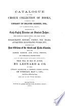 The Encyclopædia Britannica Or Dictionary Of Arts Sciences And General Literature With Preliminary Dissertations On The History Of The Sciences And Other Extensive Improvements And Additions Including The Late Supplement A General Index And Numerous Engravings [Pdf/ePub] eBook