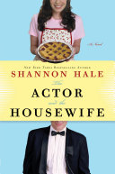 The Actor and the Housewife Pdf