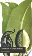 American Medical Botany