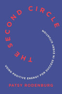 The Second Circle: Using Positive Energy for Success in Every Situation