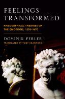 Feelings Transformed [Pdf/ePub] eBook