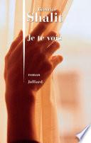 Je Te Vois [Pdf/ePub] eBook