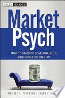 MarketPsych