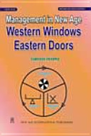 Management in New Age Western Windows Eastern Doors