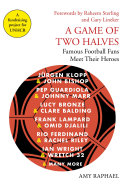 Pdf A Game of Two Halves