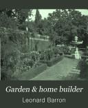 Garden and Home Builder