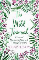 The Wild Journal