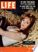 2 Lip 1956