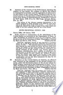 Bureau Of The Census Catalog Of Publications 1790 1972 Book PDF