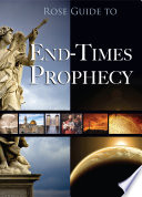 Rose Guide to End Times Prophecy Book PDF
