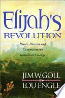 Elijah s Revolution