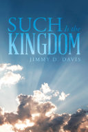 Such Is the Kingdom Pdf