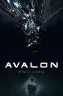 Pdf Avalon