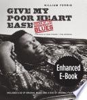Give My Poor Heart Ease, Enhanced Ebook