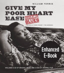 Give My Poor Heart Ease  Enhanced Ebook
