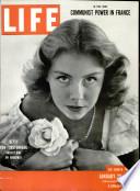 29 Ene 1951
