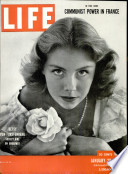 Jan 29, 1951