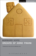 Dreams Of Anne Frank