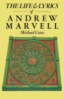 The Life and Lyrics of Andrew Marvell [Pdf/ePub] eBook