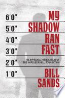My Shadow Ran Fast Book PDF